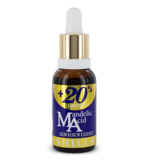 Mandelic Acid Skin Renew Essence – 30ml