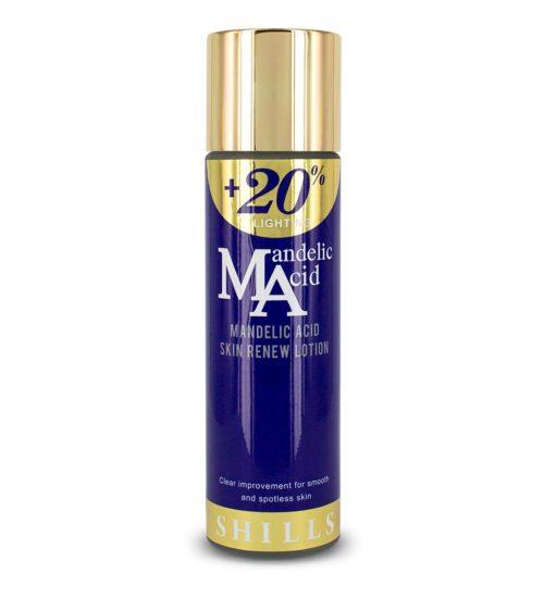 Mandelic Acid Skin Renew Liquid – 150ml