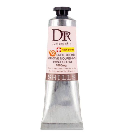 Snail Repair Intensive Nourishing Hand Cream – 50ml